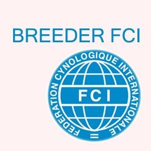 fci-logo-breeder1ruzova.jpg