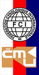 cmku-logo.jpg
